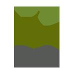 Reciclaje y gestión medioambiental Logo