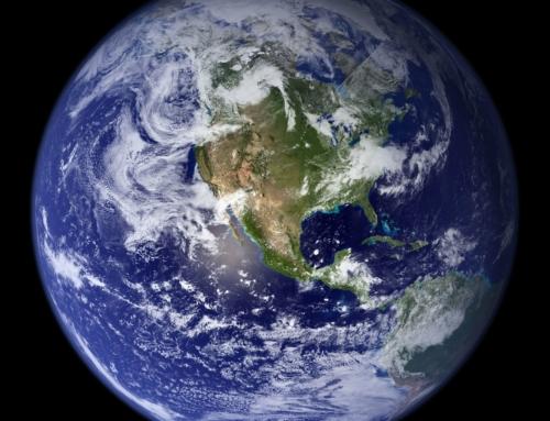 El cambio climático pone en riesgo nuestras horas de sueño