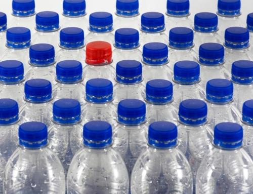 El eficaz sistema de reciclaje de Noruega que funciona