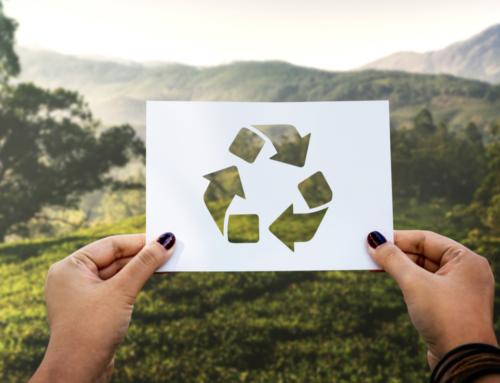 Anécdotas y curiosidades sobre el reciclaje