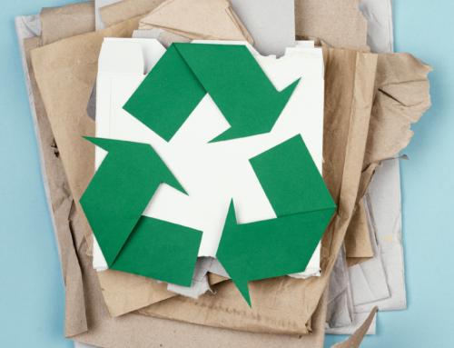 Conoce los beneficios de las sociedades que reciclan