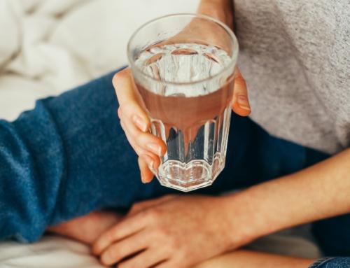 Recomendaciones para realizar un consumo responsable del agua